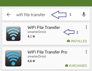 transfer-file-via-wifi-01